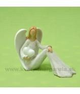 Anjel MYSTERIA sediaci 11cm
