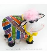 Krava Pop STAR