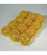 Guľa Lata ball 3cm