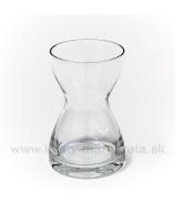 Váza s driekom HYACINT