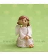 Anjel Medulienka