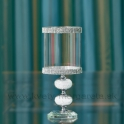 Svietnik Crystal Balotina 20cm