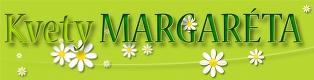 Kvety Margaréta